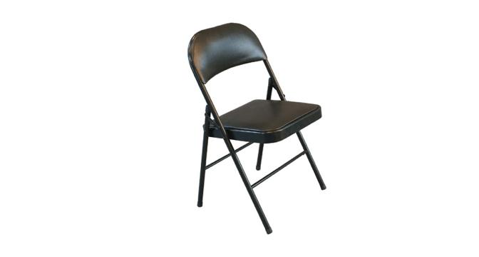 Klapptool, klapptoolid, klapptoolide rent, klapp toolid rendiks, klapptoolid rendiks - Adore.ee